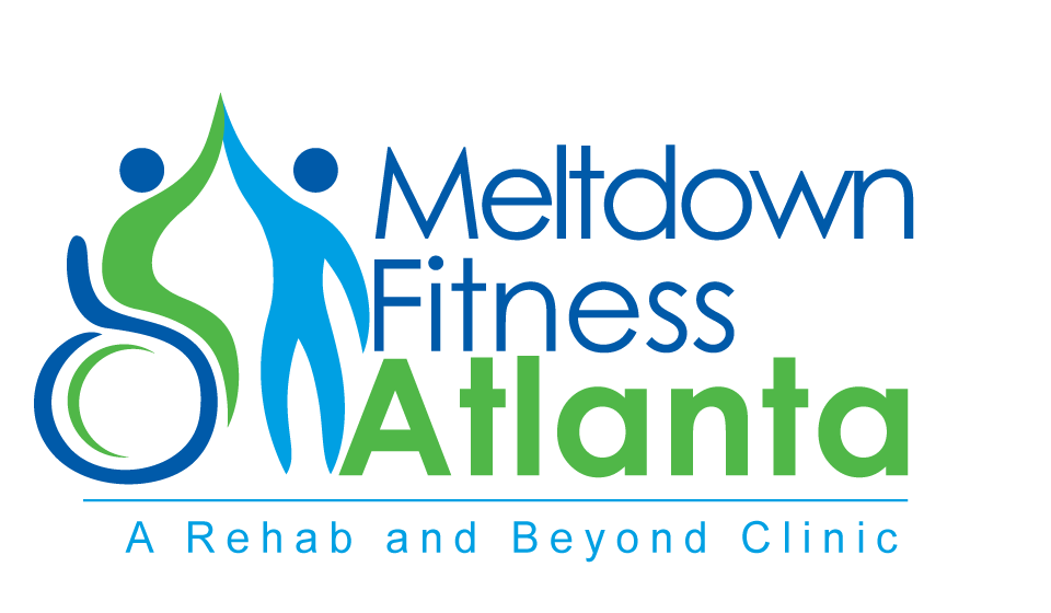Meltdown Fitness Atlanta | A Rehab and Beyond Clinic